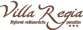 VillaRegia