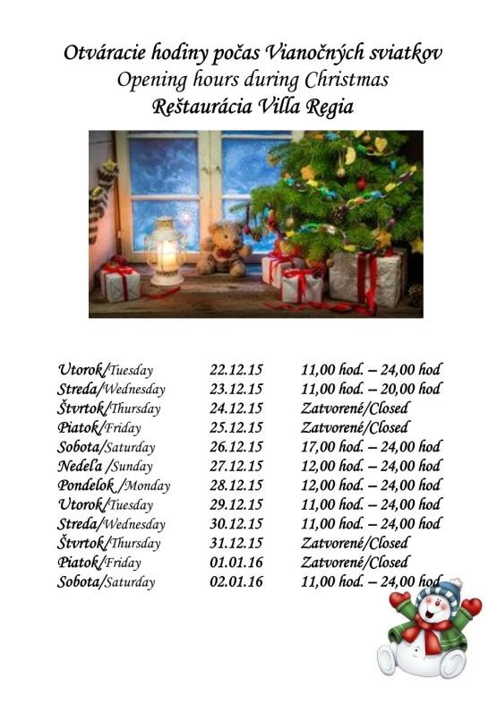 2015-EN-Otváracie-hodiny-počas-Vianočných-sviatkov