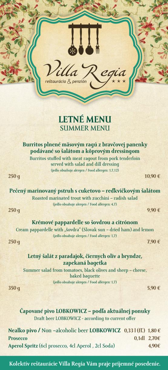 letne-menu-2016-full